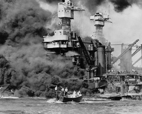 Pearl Harbor_NEWS_161209653_AR_0_LQNTAGOVLYTZ