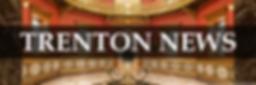 Trenton Header2.png