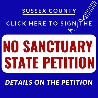 SUSSEX County Petition pic.png