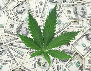 MoneyMarijuana.jpg