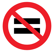 URGENT! The US Senate Judiciary may hear the Equality Act HR5 this coming Wednesday