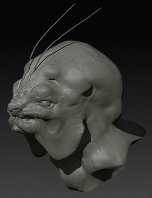 creature003a.jpg