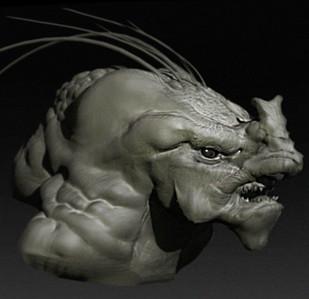 creature002.jpg