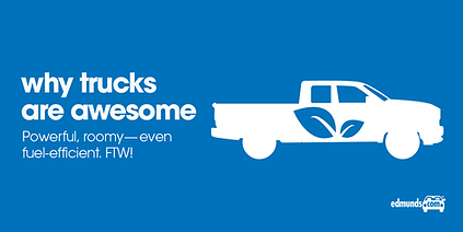 Why trucks are awesome - image2