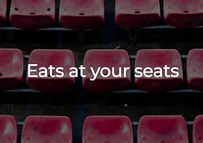 Eats_at_your_seats.png