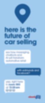 Automotive News - Edmunds Precision Search