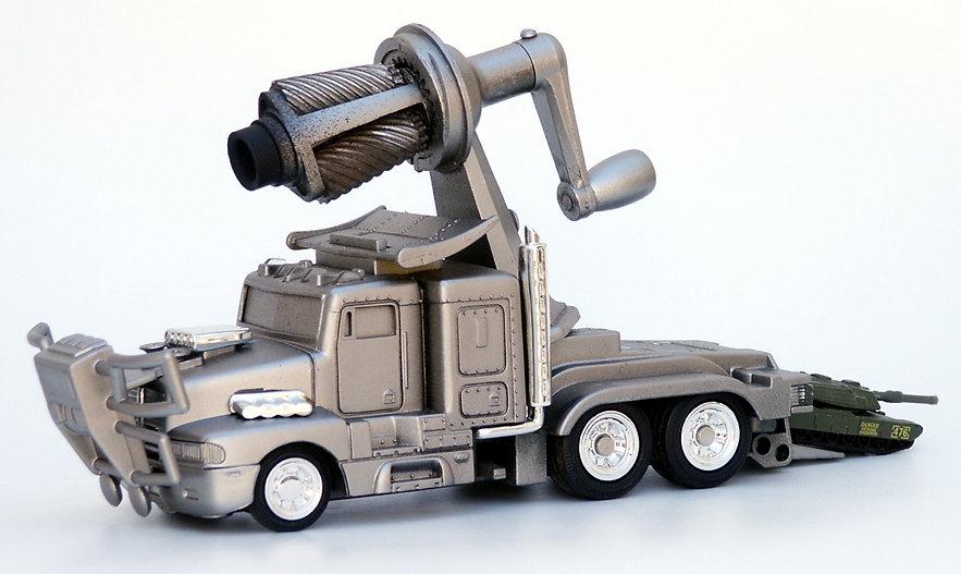 Semi TractorRage.jpg