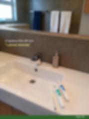 Too_close-bathroom-r2_edited.jpg