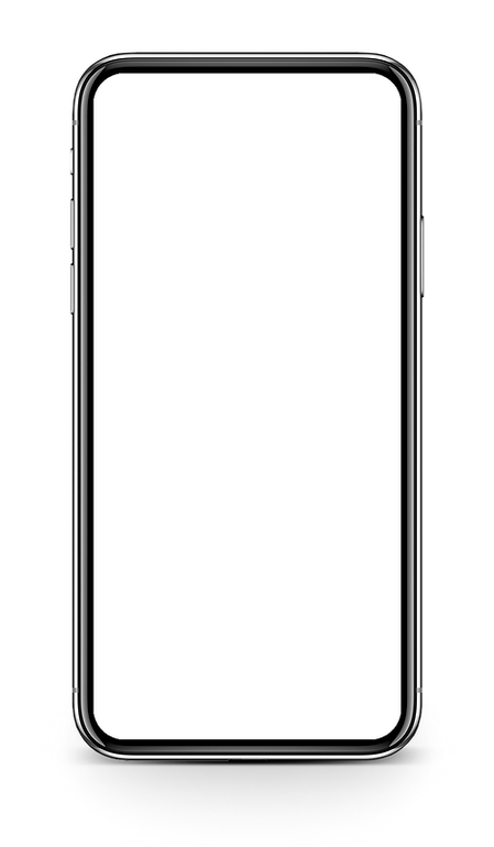 iPhone-X-no-notch-no-reflection.png