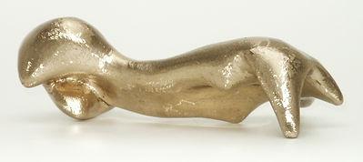 minimalist sara bronze textured.jpg