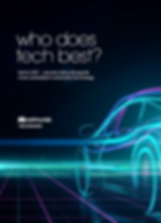 AD-AutoNews-CES_best_in_tech_final-cropp