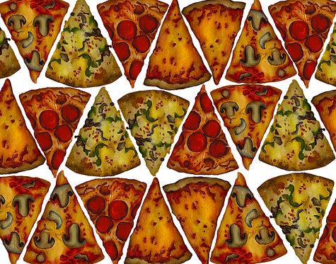 Slice Collage