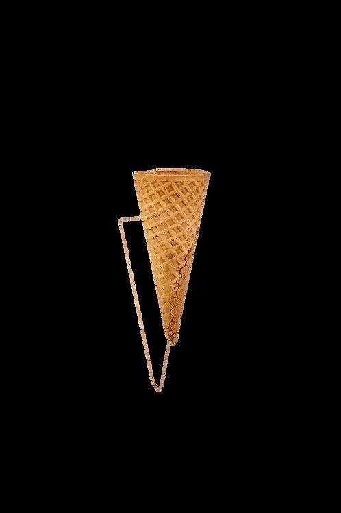 Gluten Free Cones