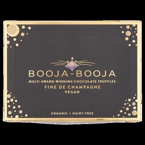 Fine De Champagne 92g