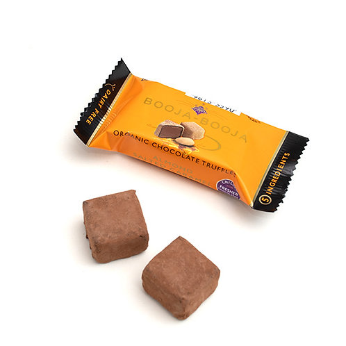 Two Truffle Pack