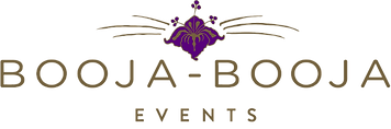 Booja-Booja EVENTS LOGO WEB_edited.png