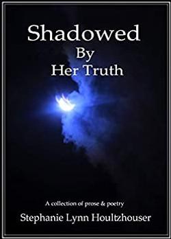 shadowed truth