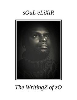 Soul Exilir