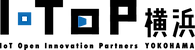 itop_logo.png