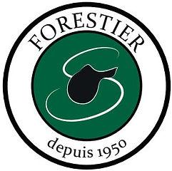 forestier-logo-1478085654.jpg