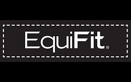 sponsor_equifit.png