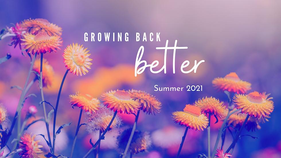 Growing Back Better Slide.png