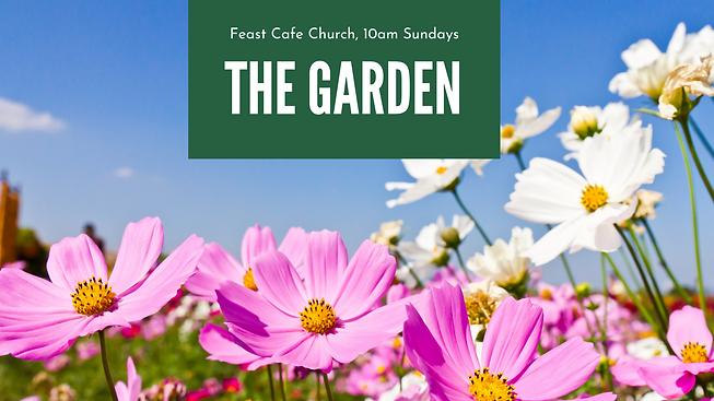 Feast The Garden.png