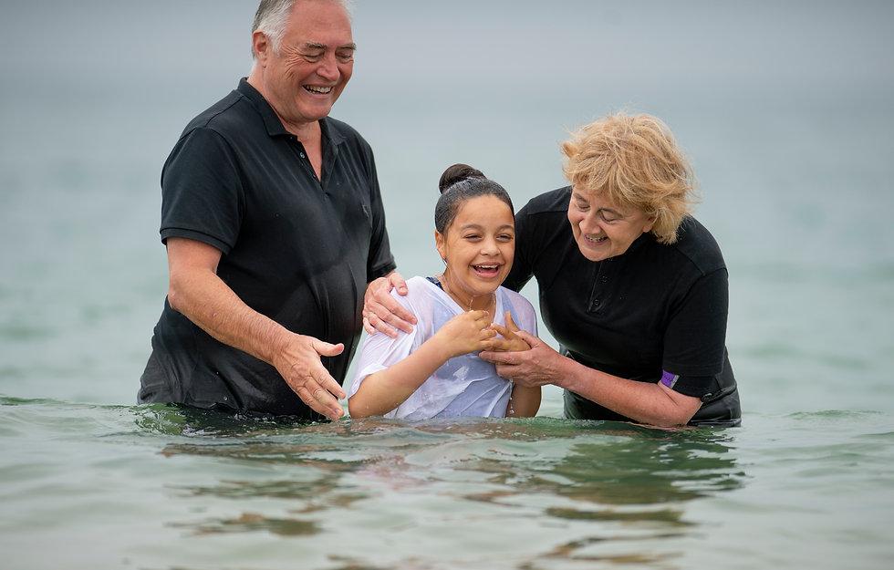 SEa Baptism0193a.jpeg