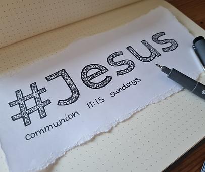 Copy of #Jesus.png
