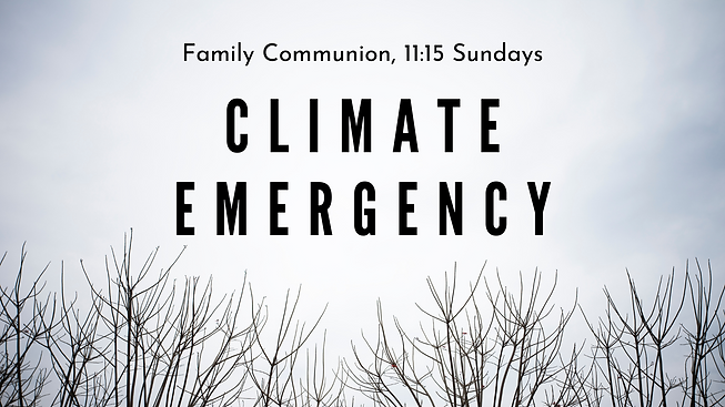 Communion Climate Emergency.png