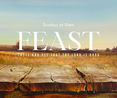 Copy of Feast Sundays 10am (2).png