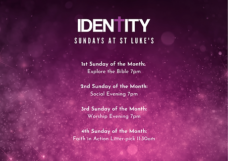 Copy of Identity Schedule 21-22.png