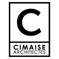 Cimaise Architectes