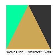 Noémie_DUTEL