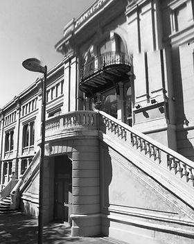 Photo_entrée_EM_Lyon_cours_Fauriel_EA53F