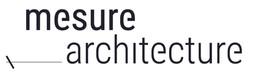 mesure architecture.jpg