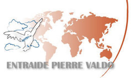 Entraide Piertre Valdo