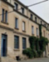 Ecole des Glycines.jpg