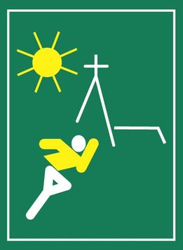 logo saint-christo.JPG