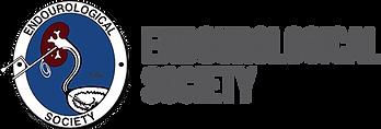 Endourological_Society_Logo.png