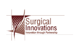 Surgical_Innovations_Logo.png
