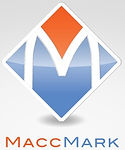MaccMark Logo lrg.jpg