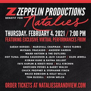 Zepp Natalies Benefit Promo Image-01.jpg