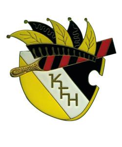 Fidele Heide - Der Verein