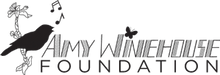 amy winehouse logo.png
