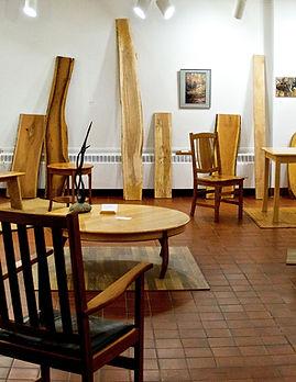 Maclean Brothers Woodworking Custom Woodworkers Nova Scotia