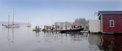 boat launch#2