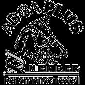 adga-plus-members-only-logo-web_edited.png