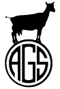 ags-logo_edited.png