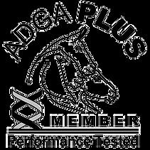 adga-plus-members-only-logo-web_edited.p